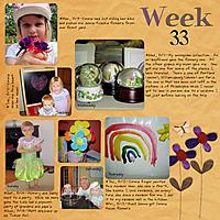 Week_33.jpg