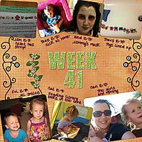 Week_41_600.jpg