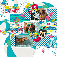 Welcome_Summer1.jpg