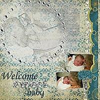 Welcome_sweet_baby2.JPG
