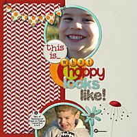WhatHappyLooksLike_web.jpg