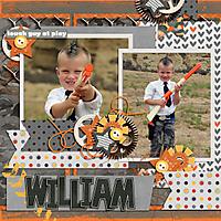 William_July2013_3_5yearsA.jpg