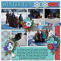 Winter-Fun-2016-med.jpg