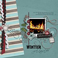 Winter-Get-Together-idbc_ilovetemplates_tp24_tp2-copy.jpg