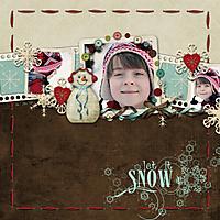 WinterCheerweb.jpg