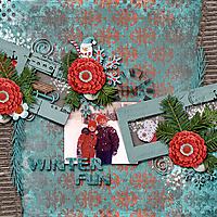 Winter_Fun_web.jpg