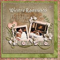 Winter_Romance_Web.jpg