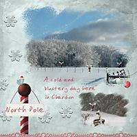 Winter_Wonderland_2.jpg