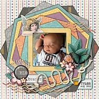Wishful-Thinking-1-Arlene.jpg