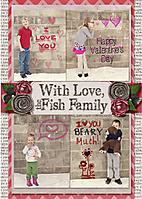 WithLoveFishFam_web.jpg