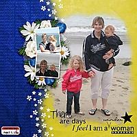 Wonder_Woman_pg1.jpg