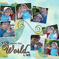 Wonderful_world_pg_1_copy.jpg