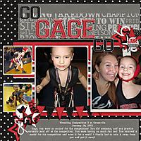 WrestlingGage2web.jpg