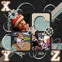 XYZ_copysml.jpg