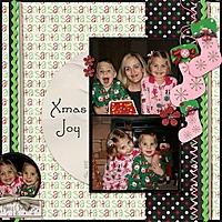 Xmas_Joy_web.jpg