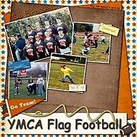 YMCA_Flag_Football1.jpg