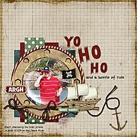 Yo-Ho-Ho.jpg