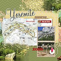 Yosemite-adventure_web.jpg