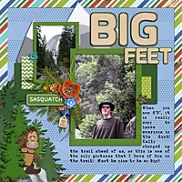 Yosemite2015_BigFeet_600x600_.jpg