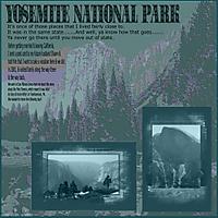 YosemiteNationalPark-.jpg