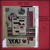 You-Card-Web.jpg