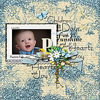You-Fill-My-days-With-Joy_.jpg