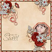 You-make-life-sweet-_3.jpg
