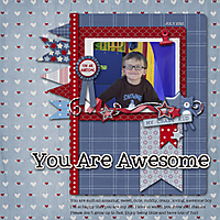 You_Are_Awesome_600x600.jpg