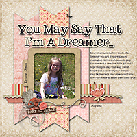 You_May_Say_That_I_m_A_Dreamer_600x600.jpg