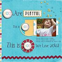 You_are_Playful_aprilisa_DSC_TemplateChallenge_sm_edited-2.jpg