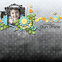 You_make_my_sunshine.jpg