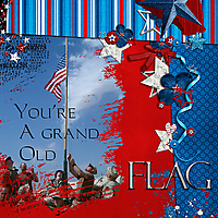 YoureAGrandOldFlag_copy.jpg