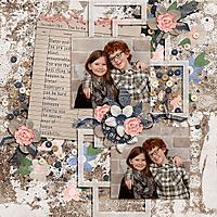 YoureMakingMeBlush_SDS_Portraits_Slater_and_Zoe.jpg