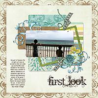 a_FirstLook_jenevang_web.jpg
