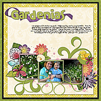 a_Gardenias_jenevang_web.jpg