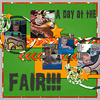 a_day_at_the_fair_online.jpg