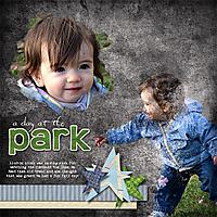 adayattheparkweb.jpg