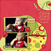 adorablewatermelonweb.jpg