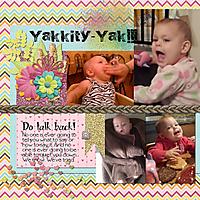 afd_SD_46_Caddie_Yakkity_Yak_LSSC4-16_post.jpg