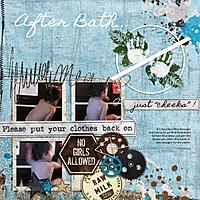 after-bath_piano-man_.jpg