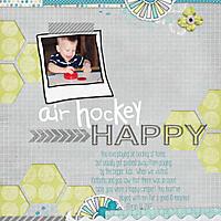 air_hockey_happy.jpg
