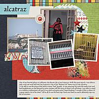alcatraz-web.jpg