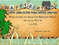 alex_birthday_invite_upload.jpg