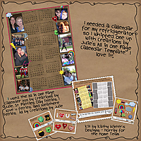 all-in-1-layout-web.jpg