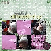 all_bundled_up.jpg