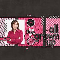 allgrownup600.jpg