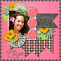 alyse_living_life_happy.jpg