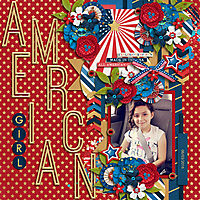 american-girl_jmjaquez.jpg