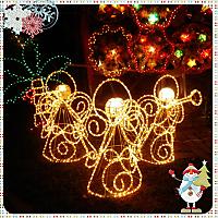 angels-christmas.jpg