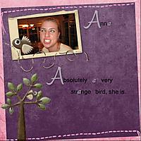 anna-Page015.jpg